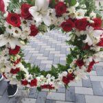 60-cm-alb-rosu-499.jpg