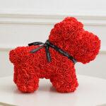 Red-PE-rose-puppy-rose-bear-rose.jpg