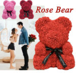 Rose-Bear-Teddy-Bear-Luxury-40CM-Pe-Foam-Rose-Valentine-Gift-New-Romantic-Rose-Bear-Birthday.jpg