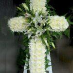 aranjament-funerar-cruce_2895_1_1521803035.jpg