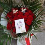 buchet-cu-21-trandafiri-rosii_2921_1_1533711575.jpg