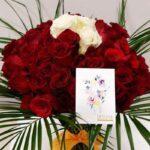 buchet-cu-25-trandafiri-rosii-2995_2995_1_1539453572.jpg