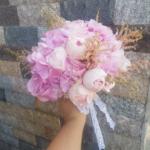 buchet-cu-bujori-si-hortensie-roz_3109_1_1554534256.png