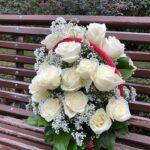 buchet-cu-flori-rare-si-trandafiri-parfumati-2963_2963_1_1539294541.jpg
