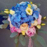 buchet-cu-hortensie-albastra-si-bujori-roz_3078_1_1554478278.jpg
