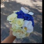 buchet-cu-orhidee-si-trandafiri_3085_1_1554480299.png