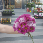 buchet-cu-trandafiri-si-margareta_3077_1_1554478003.png