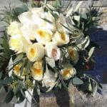 buchet-curgator-cu-trandafiri-englezesti_3102_1_1554529131.png