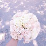 buchet-de-cununie-cu-trandafiri-crem-si-alb_3072_1_1554282274.jpg