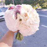 buchet-de-mireasa-cu-hortensie-si-trandafiri-parfu_3069_1_1554281637.jpg