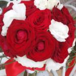 buchet-de-mireasa-cu-trandafiri-rosii_3110_1_1554534555.png