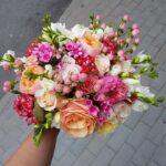 buchet-de-mireasa-cu-trandafiri-speciali_3066_1_1554277878.jpg