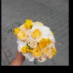 buchet-de-mireasa-culorile-verii_3087_1_1554482129.png
