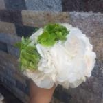 buchet-delicat-cu-hortensie-si-trandafiri-englezes_3108_1_1554533862.png