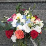 buchet-i-love-blue-2990_2990_1_1539439746.jpg