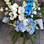 buchet-i-love-blue_2988_1_1539438778.jpg
