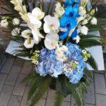 buchet-i-love-blue_2988_1_1539438778_duplicate_28299329.jpg