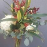 buchet-sauvage-cu-orhidee-2864_2864_1_1515260732.jpg