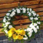 coroana-crizantema-si-gerbera.jpg