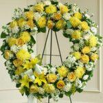 coroana-funerara-rotunda-cu-flori-galbene_2893_1_1521802412.jpg