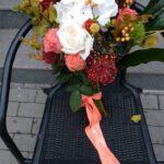 cos-cu-flori-bucuria-culorilor-2962_2962_1_1539293881.jpg