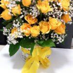 cos-cu-trandafiri-albi-2964_2964_1_1539294897.jpg