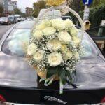 cos-urias-cu-trandafiri-albi_2890_1_1521665928.jpg