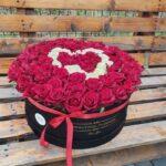cutie 101 rosii cu alb resize
