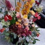 cutie-cu-101-trandafiri-2865_2865_1_1515263708.jpg