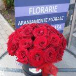 cutie-cu-19-trandafiri-2843_2843_2_1513631705_duplicate_28296829.jpg