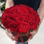 cutie-cu-29-trandafiri-rosii_2841_1_1512809342_duplicate_28296929.jpg