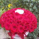 cutie-cu-35-trandafiri-2925_2925_1_1534165207.jpg