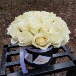 cutie-cu-35-trandafiri-3032_3032_1_1547207873.jpg