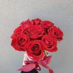 cutie-cu-9-trandafiri-rosii-2976_2976_1_1539770954.jpg