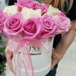 cutie-cu-trandafiri-multicolori-2853_2853_1_1515171214.jpg