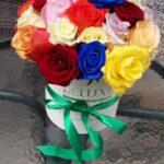 cutie-cu-trandafiri-multicolori_2852_1_1515171016.jpg