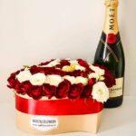 cutie-inima-cu-trandafiri-cu-mesaj-in-sticla-cut_2945_2_1539253297_duplicate_28297529.jpg
