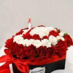 cutie-inima-cu-trandafiri-oferai-inima-ta_2943_1_1539252019_duplicate_28297329.jpg