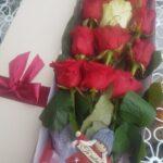 cutie-te-iubesc-cu-trandafiri_2942_1_1539249709_duplicate_28297229.jpg