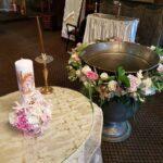 decor-cristelnita-cu-hortensie_3012_2_1540232683.jpg