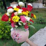flori-in-bol-ceramic-pictat_2907_1_1533038420.jpg