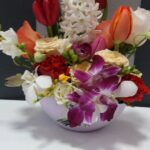 flori-in-vase-pictate_3049_1_1550680946.jpg