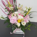 hortensie-roz.jpg