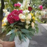 hortensie-si-minirosa-in-vaza-de-sticla-pictata-ma_2908_1_1533038084.jpg