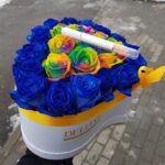 inima-cu-trandafiri-albastri-si-curcubeu-_3030_1_1545229069.jpg