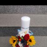 lumanare-botez-cu-floarea-soarelui_3123_1_1554635999.png