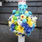 lumanare-botez-cu-flori-de-bumbac-si-accesorii-han_3116_1_1554633978.jpg