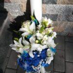 lumanare-botez-cu-flori-de-crin_3117_1_1554634133.jpg
