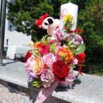 lumanare-botez-cu-minnie-si-trandafiri_3125_1_1554636543.jpg