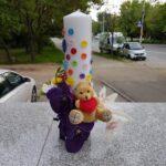 lumanare-botez-cu-nasturei_3127_1_1554637091.jpg